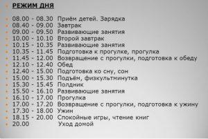 kak_upravliat_svoim_vremenem