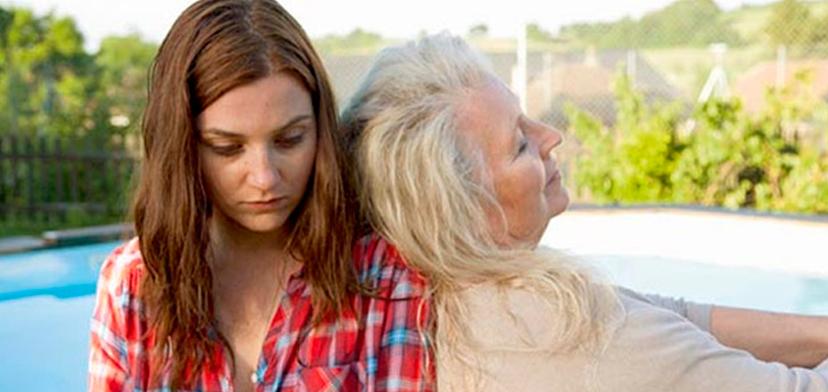 50 лучших советов, которые ты могла бы дать своей дочери