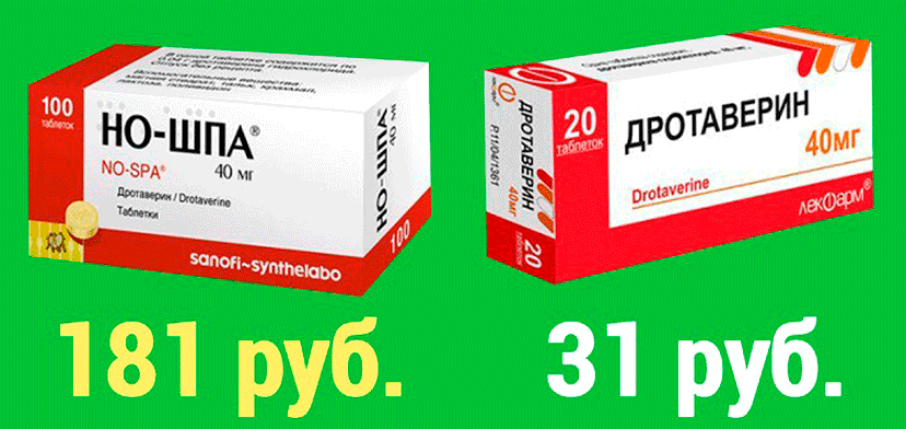 лекарства заменители дорогих картинки фото инструкция