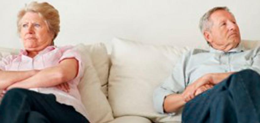 пот выводится увеличение эрекции пожилой возраст белье
